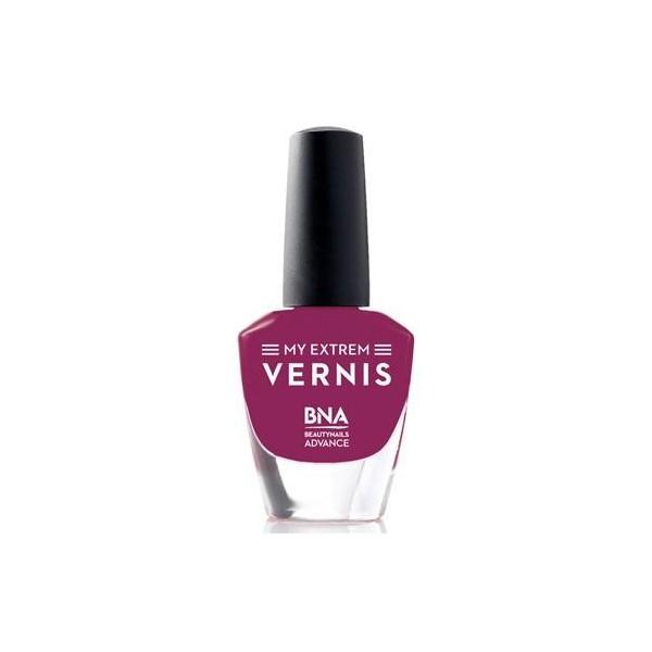 Nail Polish Beautynails BLOSSOM PINK 12 ml