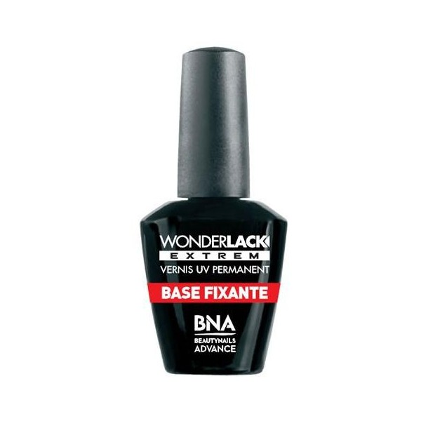 Wonderlack Base Fixante Beauty Nails 12 ML