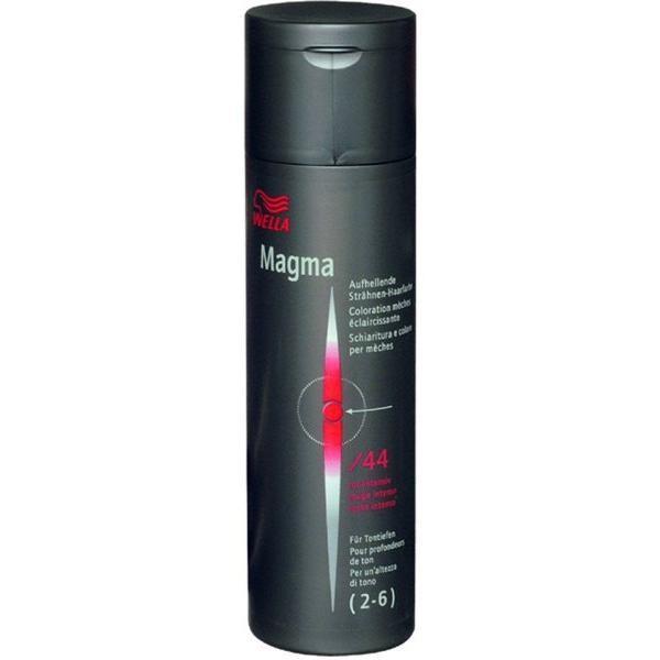 Magma Powder 120 Grs (By Decination)
