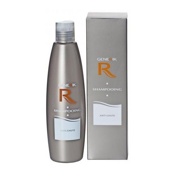 GENERIK Shampoo Anti-Hair 250 ML