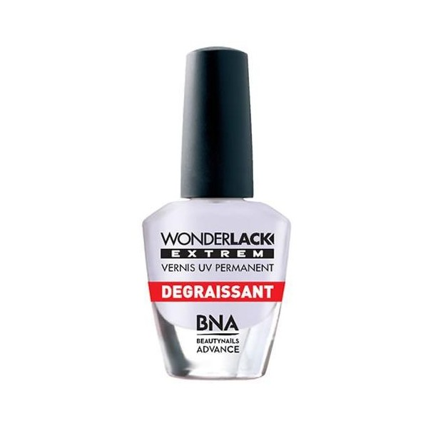 Sgrassante Wonderlack - 12 ml -