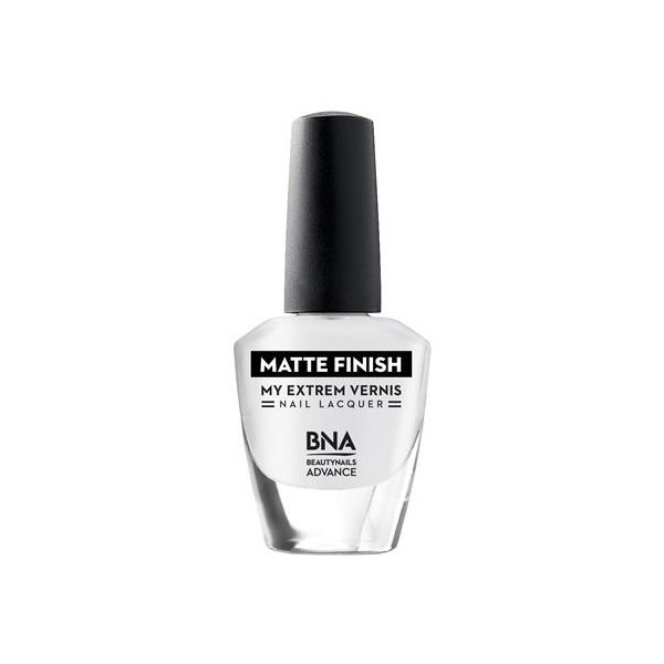 Top Coat Ultra Matt Beautynails 12 ML