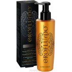 Orofluido Conditionner 200 ML