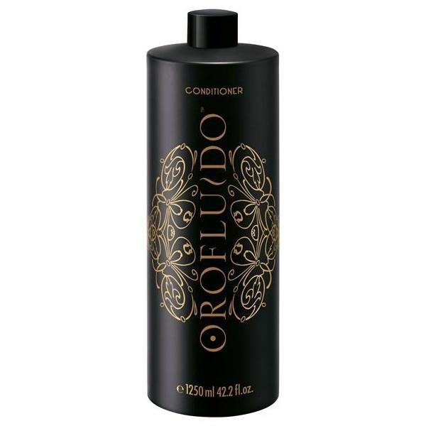 Conditionneur brillance Orofluido Revlon 1L