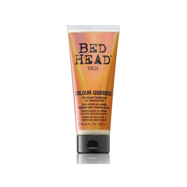 Tigi Color Goddess Conditioner 200 ML