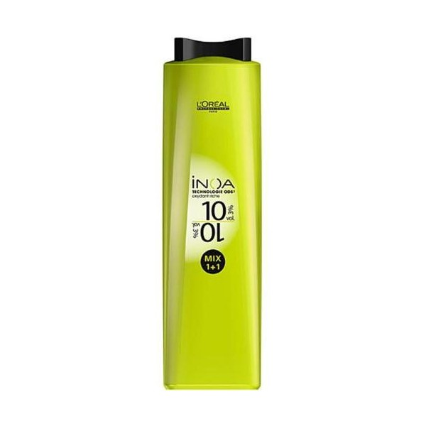 Inoa Oxidant Cream 10 V Liter
