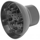 Difusor Parlux 3500 compacta