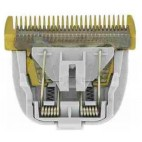 GSX Plus Ultron Hair Trimmer Head