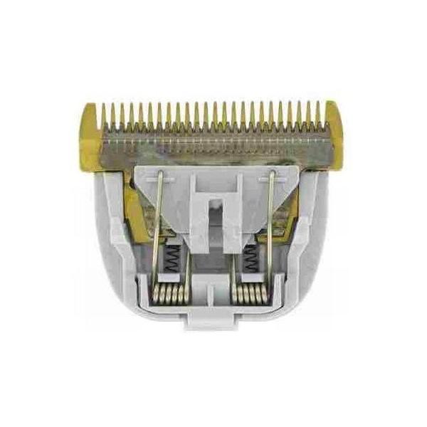 Testa di taglio per tosatrice GSX Plus Ultron