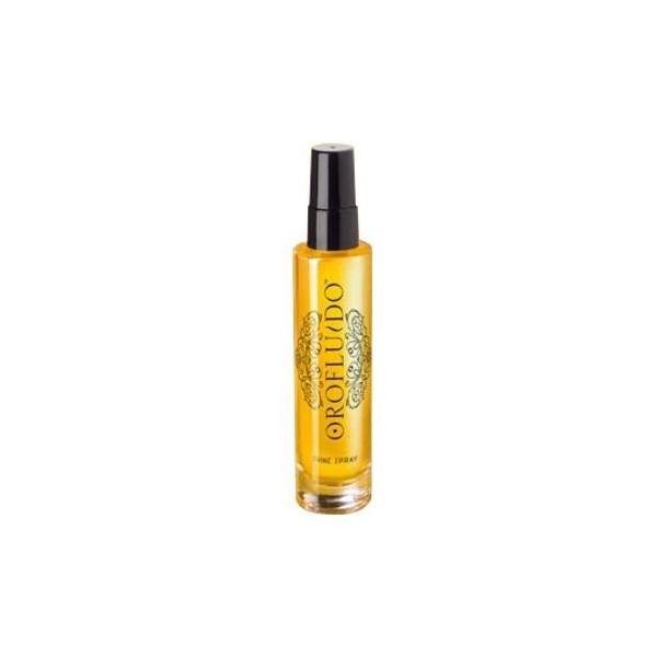 Super Shine Light Spray Orofluido 55 ML