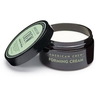 Forming Cream American Crew crema modellante 85 g -
