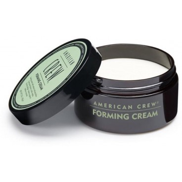American Crew Forming Wax Styling Cream 85 Grs