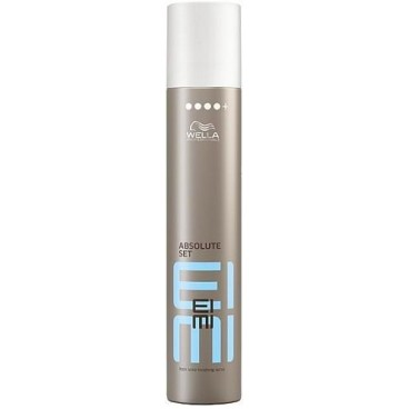 EIMI Spray Absolute Set 300 ML