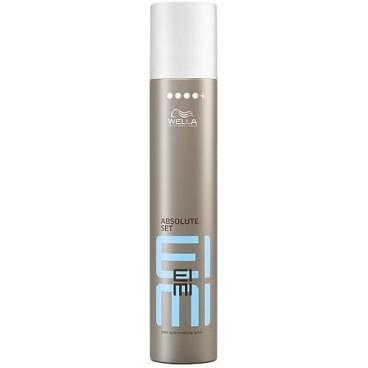 EIMI Spray Absolute Set 300 ML