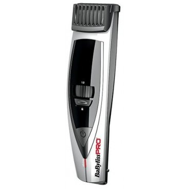 Beard Trimmer Babyliss Pro Hair and FX775E