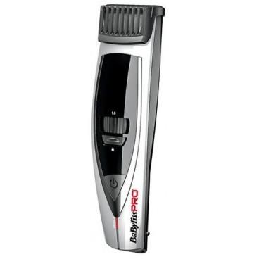 Tosatrice BabylissPro barba e capelli - FX775E -