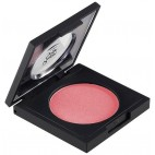 Peggy Sage Pink Satin Blush 800510