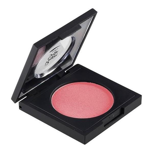 Peggy Sage Pink Satin Blush 800510