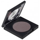 Eye Shadow Sweet Berry Peggu Sage 850655