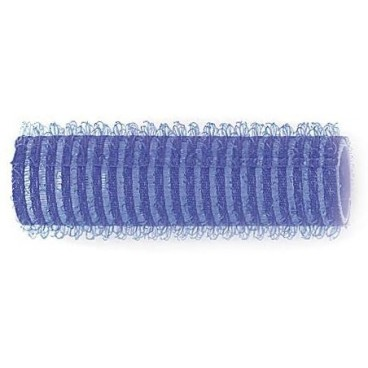 VELCRO ROLLERS 15MM