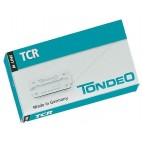 cuchillas del paquete Tondeo TCR