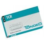 Paquet de Lames Tondéo TCR