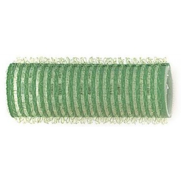 VELCRO ROLLERS 21MM