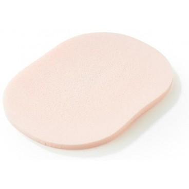 Eponge Latex forme poire