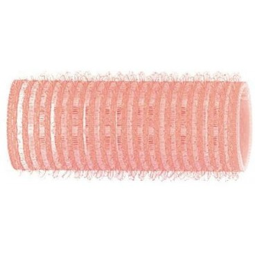 VELCRO ROLLERS 24MM