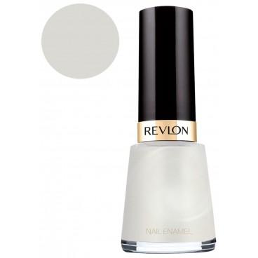 Vernis à ongles Couleur Revlon 020 Pure Pearl