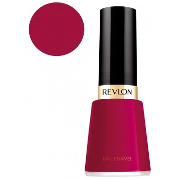 Vernis à ongles Couleur Revlon 270 Cherries in the snow