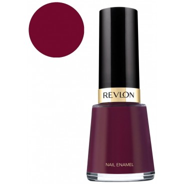 Vernis à ongles Couleur Revlon 620 Bewitching