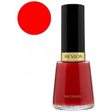 Vernis à ongles Couleur Revlon 680 Revlon Red