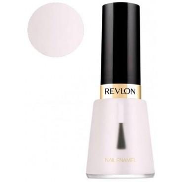 Smalto per le unghie Couleur Revlon 771 Clear