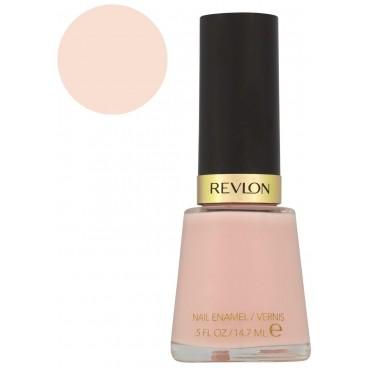 Vernis à ongles Couleur Revlon 900 Pink Nude