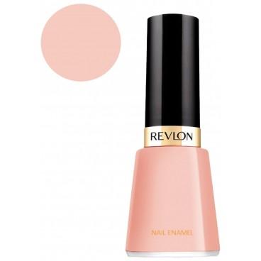 Vernis à ongles Couleur Revlon 970 Frostiest Pink