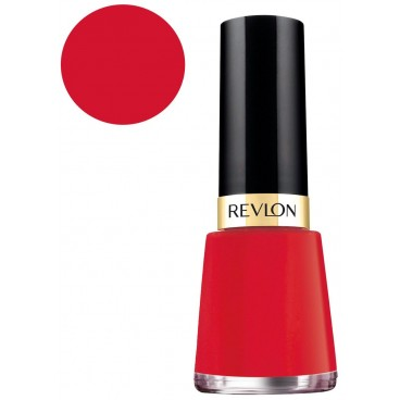 Vernis à ongles Couleur Revlon 990 One Perfect Coral