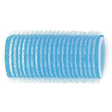 VELCRO ROLLERS 28MM