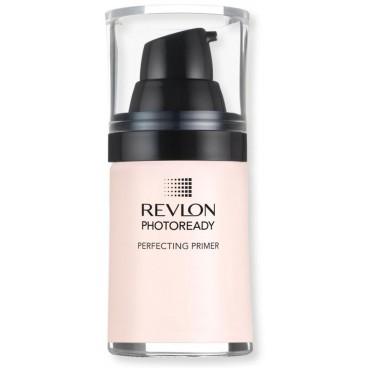 Revlon PhotoReady Perfecting Makeup Base complexion