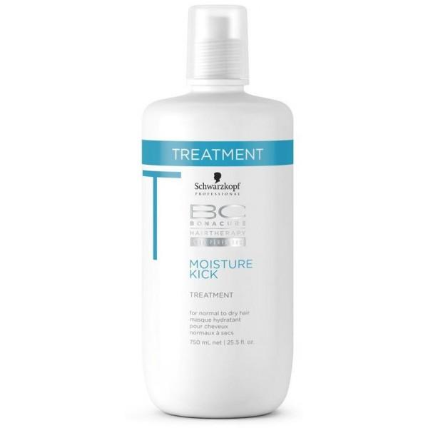 Bonacure Mascarilla Hidratante 750 ML