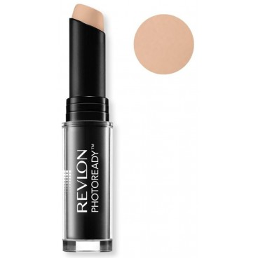 Concealer Concealer Revlon PhotoReady 03 Light Medium