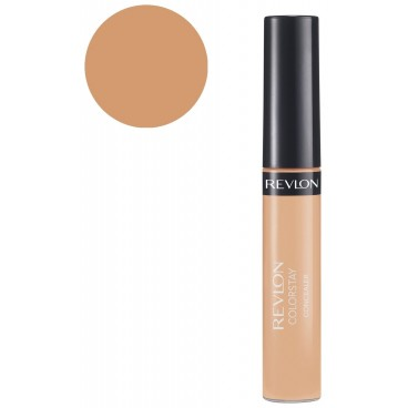 Correcteur Anticernes ColorStay Revlon 05 Medium Deep