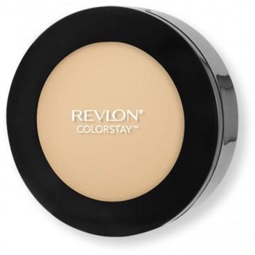 Polvos Revlon ColorStay 840 Media