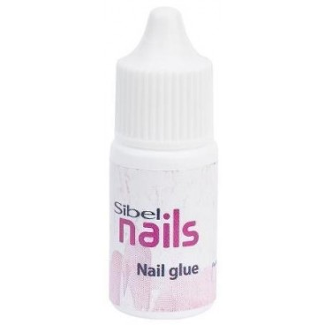 Colle 3 Grs Sibel Nails