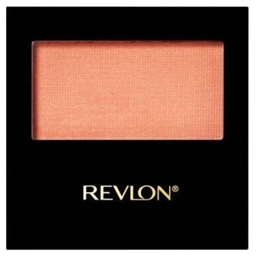 Blush Poudre Eclat Revlon 008 Racy Rose