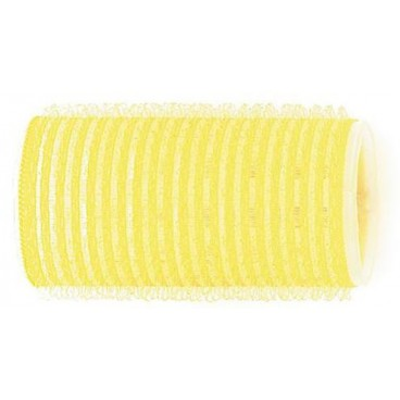 VELCRO ROLLERS 32MM