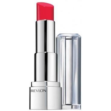 Rouge à Lèvres Ultra HD Revlon 875 Gladiolus
