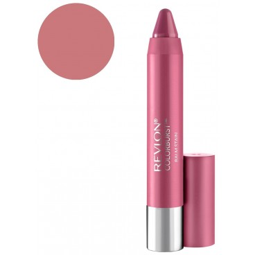 Baume à lèvres Lip Butter ColorBurst Encre Revlon 001 Honey/Douce