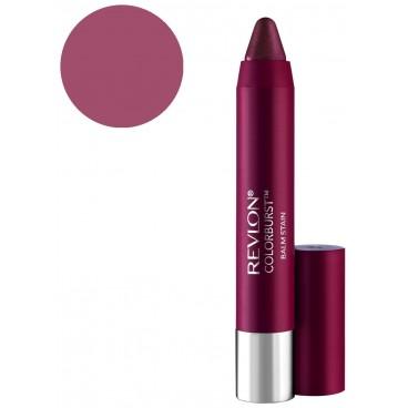 Baume à lèvres ColorBurst Crayon Encre Revlon 005 Crush/Beguin