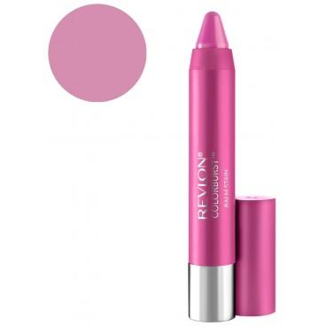 Baume à lèvres ColorBurst Crayon Encre Revlon 015 Cherish/Dévotion